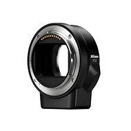 Nikon FTZ - Adaptér