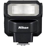 Nikon SB-300 - Externý blesk