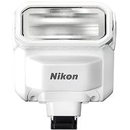 Nikon SB-N7 biely - Externý blesk
