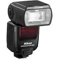 Nikon SB-5000 - Externý blesk