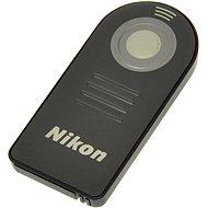 Nikon ML-L3 - Diaľkový ovládač