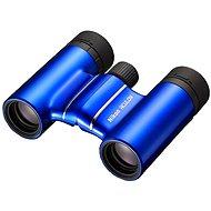 Nikon Aculon T01 8 × 21 modrý - Ďalekohľad