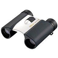 Nikon DCF Sportstar EX 8 × 25 strieborný - Ďalekohľad