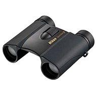 Nikon DCF Sportstar EX 10 × 25 - Ďalekohľad