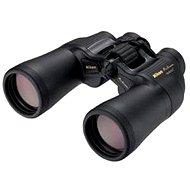 Nikon CF WP Action EX 10x50 - Ďalekohľad