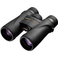 Nikon DCF Monarch 5 8×42 - Ďalekohľad