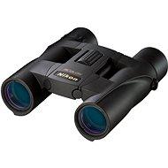 Nikon Aculon A30 10 × 25 čierny - Ďalekohľad
