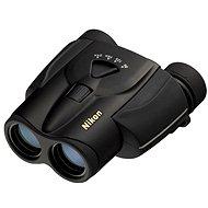 Nikon Aculon T11 8-24 x 25 čierny - Ďalekohľad