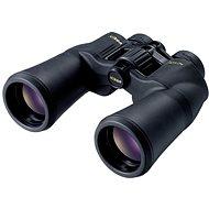 Nikon Aculon A211 7x50 - Ďalekohľad