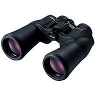 Nikon Aculon A211 10x50 - Ďalekohľad