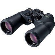 Nikon Aculon A211 16x50 - Ďalekohľad