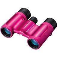 Nikon Aculon W10 8 × 21 ružový - Ďalekohľad