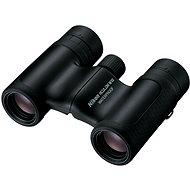 Nikon Aculon W10 10 × 21 čierny - Ďalekohľad