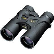 Nikon Prostaff 3S 8x42 - Ďalekohľad
