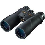 Nikon Prostaff 5 12x50 - Ďalekohľad