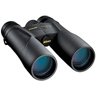 Nikon Prostaff 7S 8 × 42 - Ďalekohľad