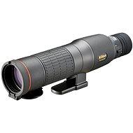 Nikon EDG Fieldscope 65 - Ďalekohľad