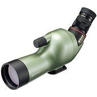 Nikon Fieldscope ED50-A zelený - Ďalekohľad