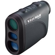 Nikon Aculon AL11 - Merač vzdialenosti
