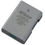 Nikon EN-EL14 - Batéria do fotoaparátu