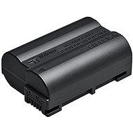 Nikon EN-EL15B - Batéria do fotoaparátu