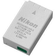 Nikon EN-EL24 - Batéria do fotoaparátu