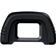 Nikon DK-21 - Očnice