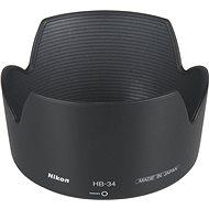 Nikon HB-34 - Slnečná clona