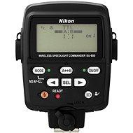 Nikon SU-800 - Príslušenstvo
