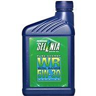 PETRONAS SELENIA WR Pure Energy 5W-30 1 l - Motorový olej