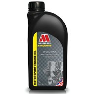 Millers Oils NANODRIVE – CFS 0w30 NT+ 1 l - Motorový olej