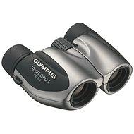 Olympus DPC-I 10 x 21 strieborný - Ďalekohľad