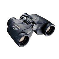 Olympus DPS-I 7x35 čierny - Ďalekohľad