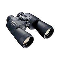 Olympus DPS-I 10x50 čierny - Ďalekohľad