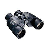 Olympus DPS-I 8-16x40 čierny - Ďalekohľad