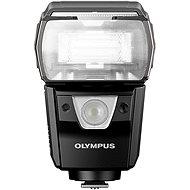 Olympus FL-900R - Externý blesk
