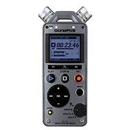 Olympus LS-12 - Digitálny diktafón