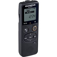 Olympus VN-541PC black - Diktafón