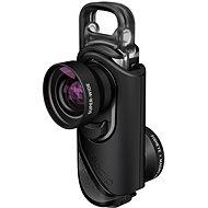 Olloclip Core Lens Set - Objektív