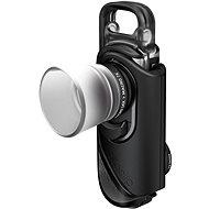 Olloclip Macro Pro Lens Set - Objektív