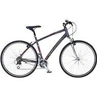 Bicykel Coppi City II - Crossový bicykel