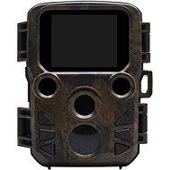 OMG H501 - Camera Trap