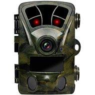 OMG H885 - Camera Trap