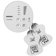 Omron PocketTens - Masážny prístroj