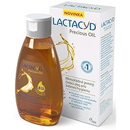 LACTACYD Precious Oil 200 ml - Intímny gél