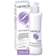 Lactacyd Pharma Soothing Intimate Wash, 250ml - Intimate Hygiene Gel