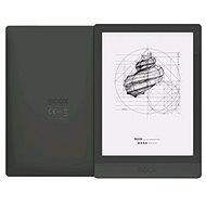 ONYX BOOX POKE 3 - Elektronická čítačka kníh