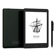 ONYX BOOX NOVA 2 - Elektronická čítačka kníh