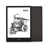 """ONYX Note 10,3"""" - Elektronická čítačka kníh"""