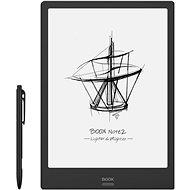 ONYX BOOX NOTE 2 - Elektronická čítačka kníh